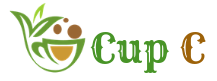 Cup C